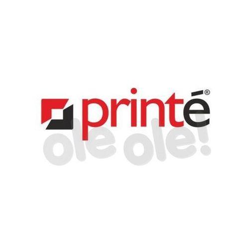 tusz ac525bc / pgi-525bk (black) darmowy odbiór w 19 miastach! marki Printe