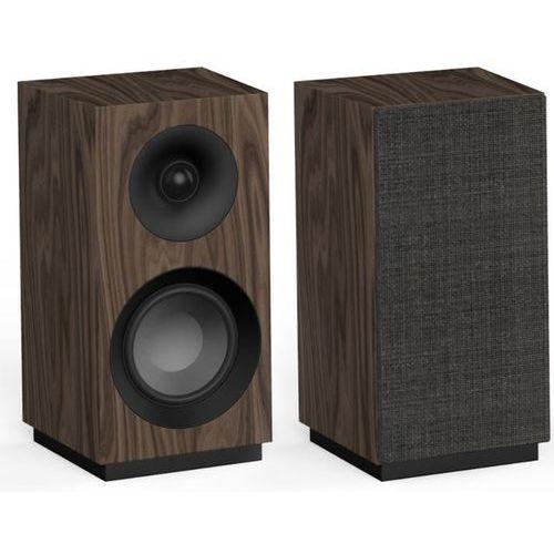 Jamo Kolumny głośnikowe s-801 orzech