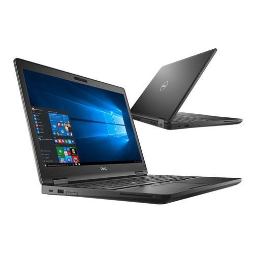 Dell Latitude S025L559015PL