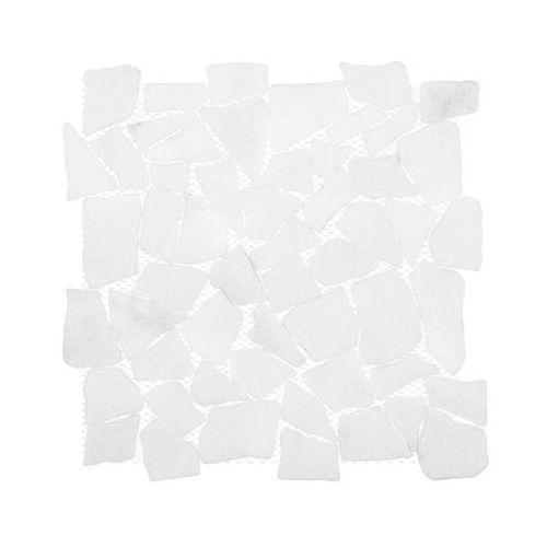 Mozaika OPUS 30,50 x 30,50 ARTENS (3276000328780)