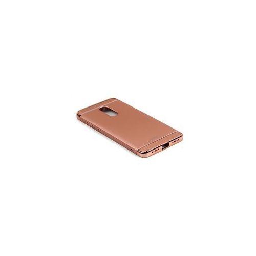 Etui iPaky do Xiaomi Redmi Note 4x (6 kolorów)