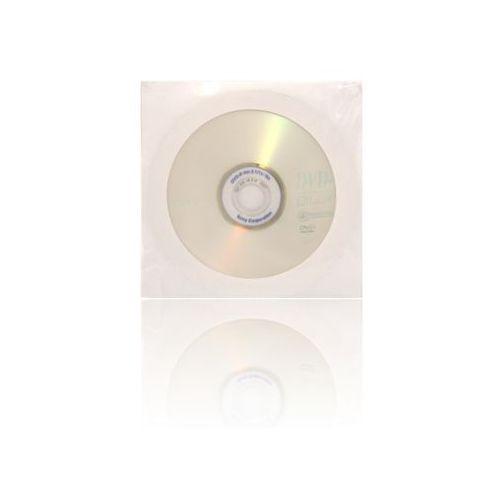 Sony dvd-r 16x 4.7gb (koperta 10szt) darmowy odbiór w 21 miastach! (5908257121842)