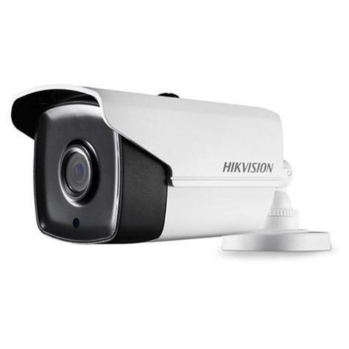 Hikvision Kamera 4w1 ds-2ce16d0t-it3f (3.6mm)