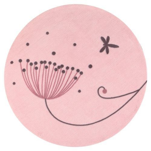 Candide Dywanik Pretty Flower (3275053741003)