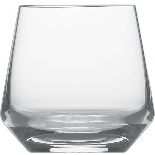 Schott zwiesel – pure komplet 6 szklanek do whisky