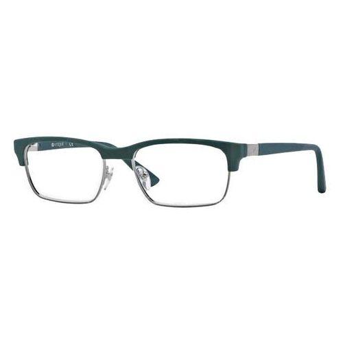 Okulary korekcyjne  vo2805 timeless 2193 marki Vogue eyewear