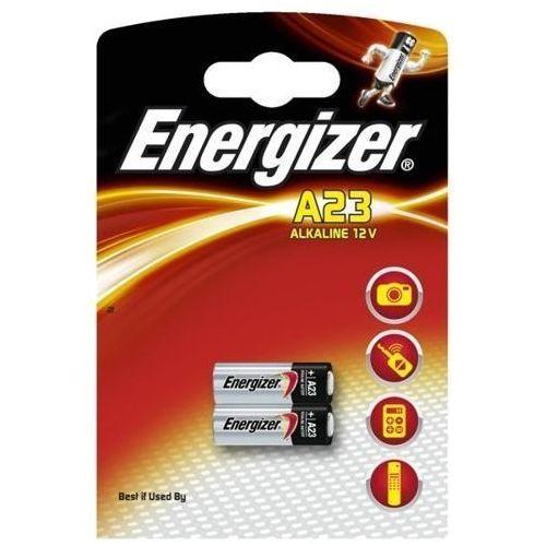 Bateria e23a (2 szt.) marki Energizer