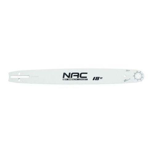 """Nac Prowadnica 18"""" tt-cs5200 / sps01-45 / sps02-45 / cst52-45e"""