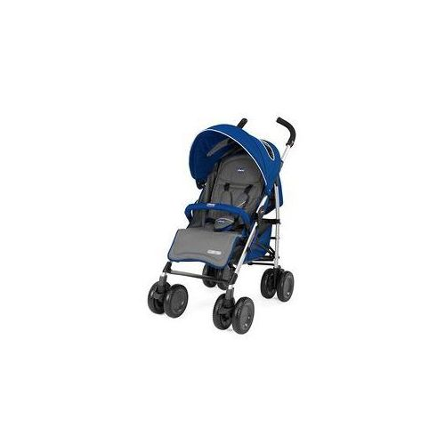 W�zek spacerowy Multiway Evo 2018 Chicco (blue)