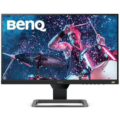 LED BenQ EW2480
