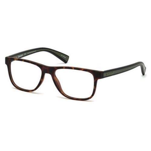Timberland Okulary korekcyjne tb1571 056