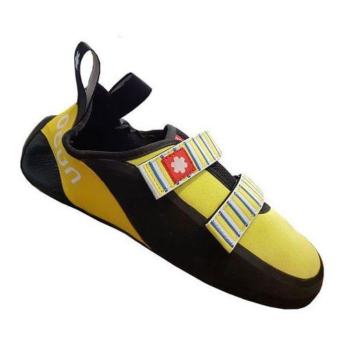 strike qc - buty wspinaczkowe r. 44 (28,5 cm) marki Ocun