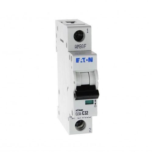 Wyłącznik nadprądowy 1P CLS6 C 32A 6kA AC 270355 Eaton Electric (9007912354727)