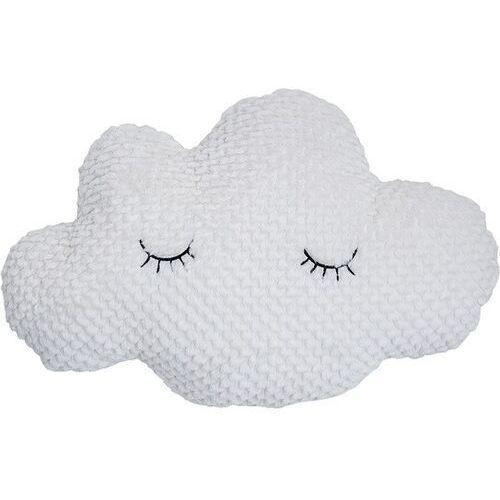 Bloomingville Poduszka dekoracyjna mini chmurka 60 cm