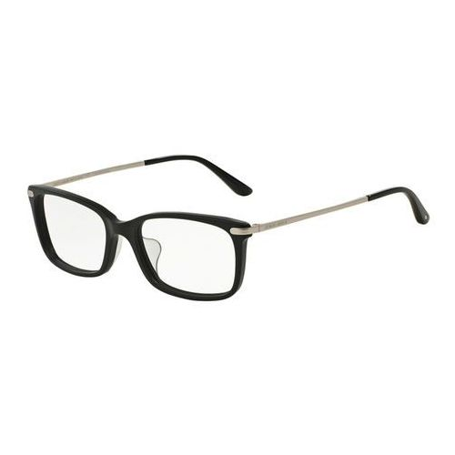 Giorgio armani Okulary korekcyjne  ar7018d asian fit 5001