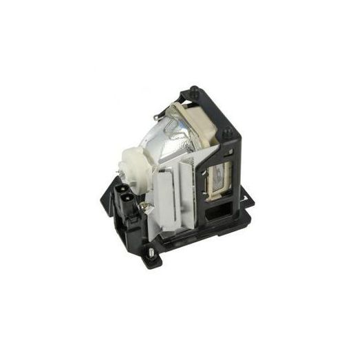 Lampa do projektora hitachi cp-x335, cp-x340, cp-x345 marki Movano