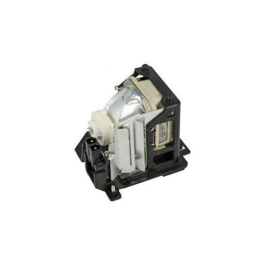 Movano Lampa do projektora hitachi cp-x335, cp-x340, cp-x345