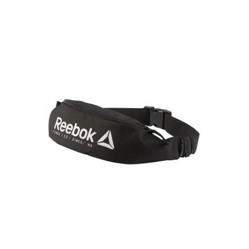 Reebok Saszetka foundation waistbag
