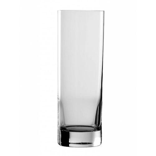 Szklanka New York | 262ml | śr. 56x(H)140mm
