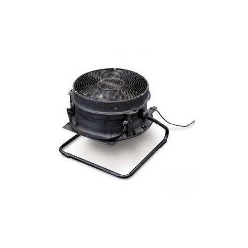 Wentylator osiowy Trotec TTV 6000 I