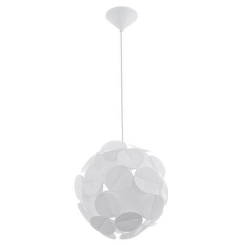 Lampa wisząca altovia, 93563 marki Eglo