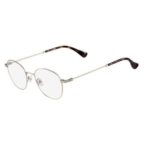 Okulary Korekcyjne CK 5437 714