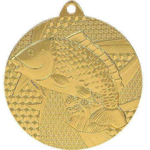 Medal MMC7950 50mm
