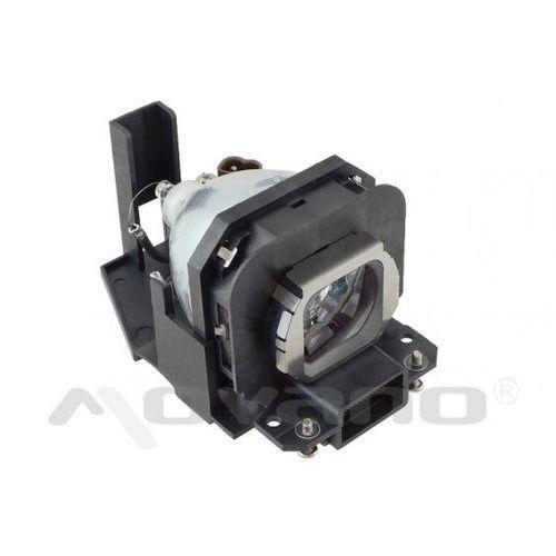lampa movano do projektora Panasonic PT-AX100E