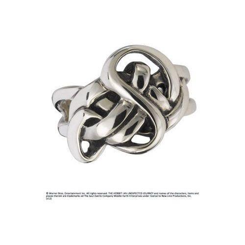 Pierścień Lindira z filmu Hobbit - Lindir Ring (NN1378_06)