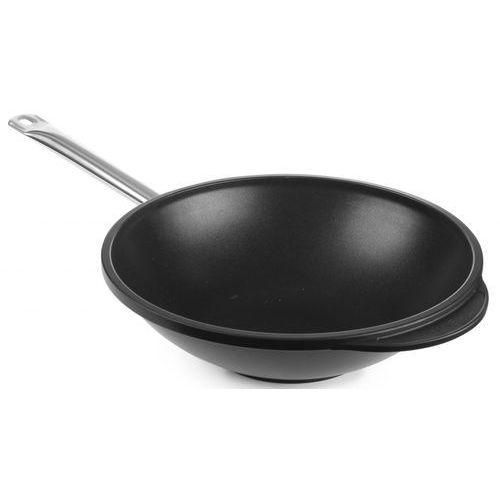 Patelnia wok profi line śr. 320 mm marki Hendi