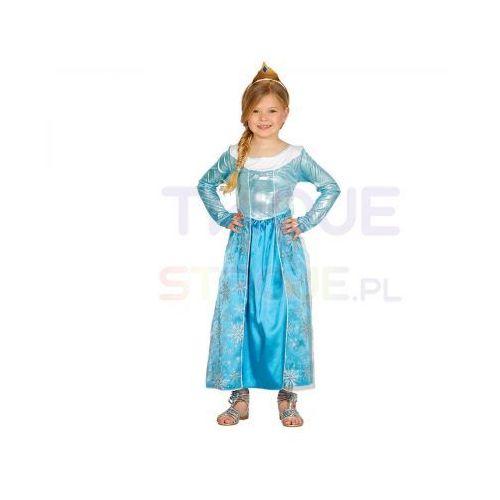 0ca1cc77d81d7c Kostiumy dla dzieci ceny, opinie, sklepy (str. 31) - Porównywarka w ...