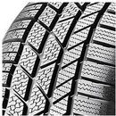 Continental WINTER CONTACT TS 830P 225/50 R17 94 H