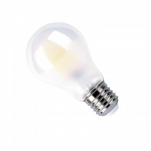Rabalux Filament led e27 10w barwa ciepła 1524
