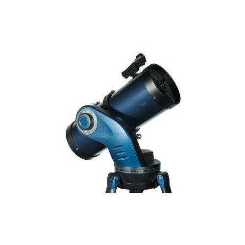 Meade Teleskop starnavigator ng 130 71659 darmowy transport (0643824208643)