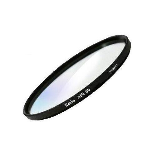 Filtr KENKO Air UV (40.5 mm) (4961607242933)