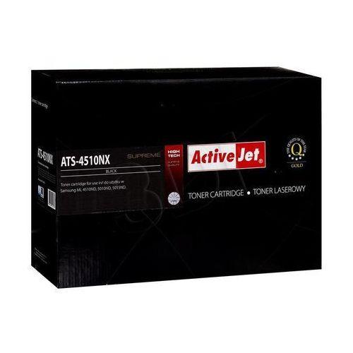 Toner ATS-4510NX Czarny do drukarek Samsung (Zamiennik Samsung MLT-D307L) [15k], kup u jednego z partnerów