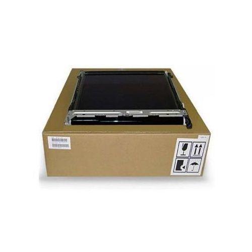 Minolta Konica transfer belt unit / pas transferowy aa2jr73100