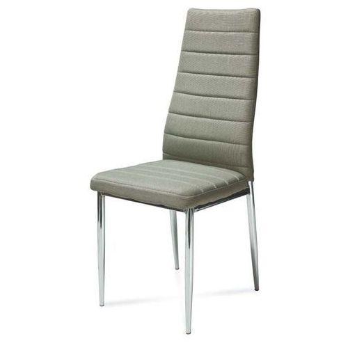Hliving Nowoczesne krzesło rafael ii