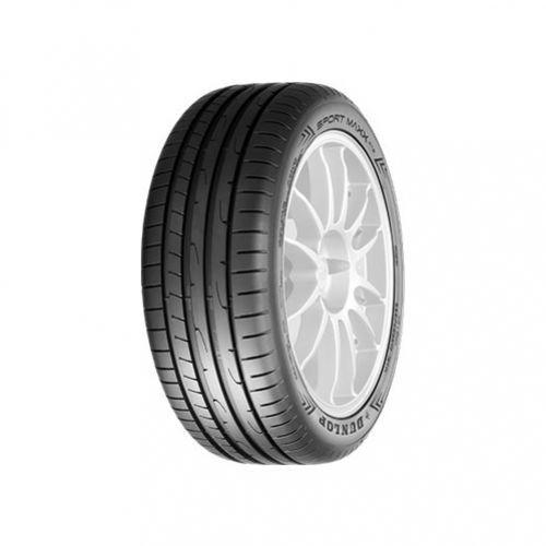 Dunlop SP Sport Maxx RT 2 205/50 R17 93 Y