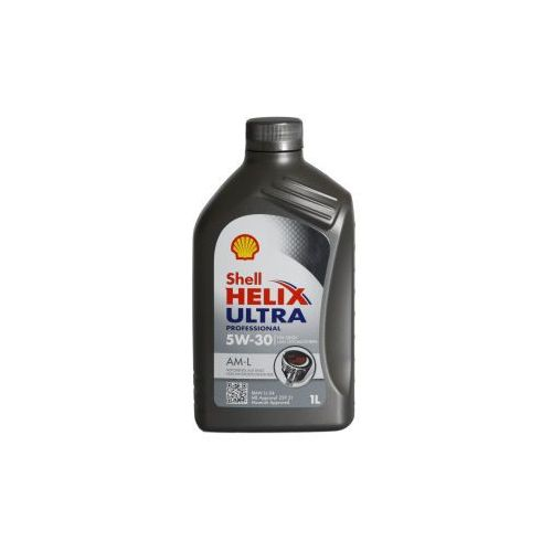 Shell Helix Ultra Professional AM-L 5W-30 1 Litr Puszka