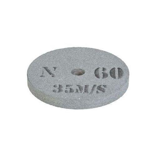 Nutool Ściernica ceramiczna bta150/me