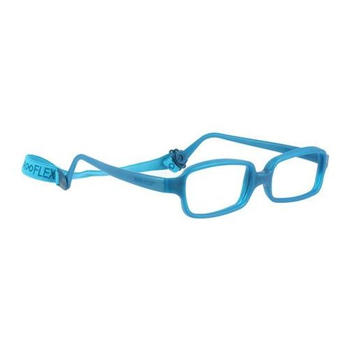 Miraflex Okulary korekcyjne new baby 3 kids vm
