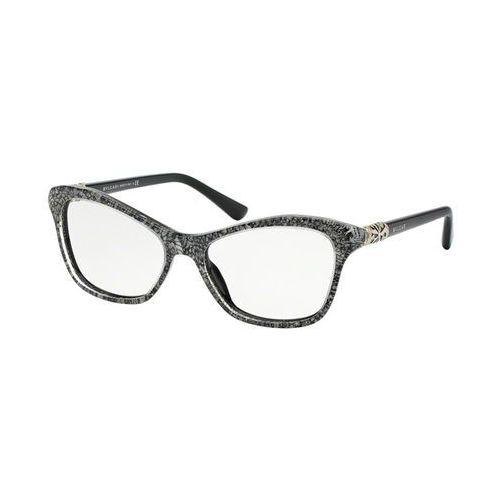 Okulary korekcyjne  bv4093b 5326 marki Bvlgari