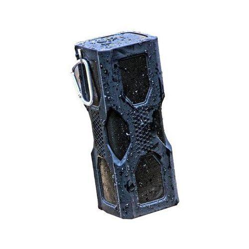Głośnik mobilny TECHNISAT OutdoorSound IPX6 + DARMOWY TRANSPORT! (4019588794405)