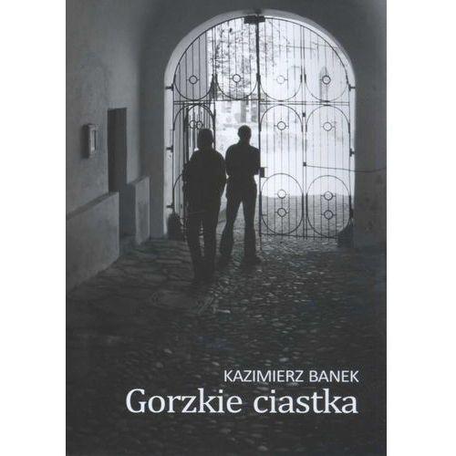 Gorzkie ciastka /op.tw./ (2014)