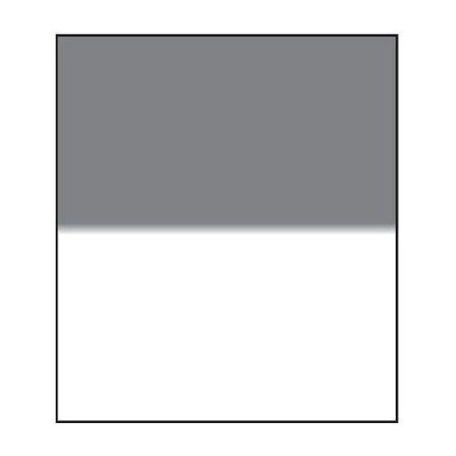 sw150 nd 0.6 hard filter 150x170mm marki Lee