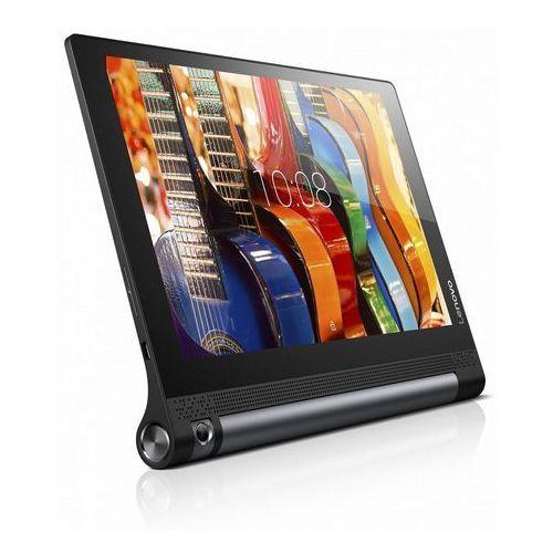 Lenovo Yoga Tab 3 X50F 16GB - OKAZJE