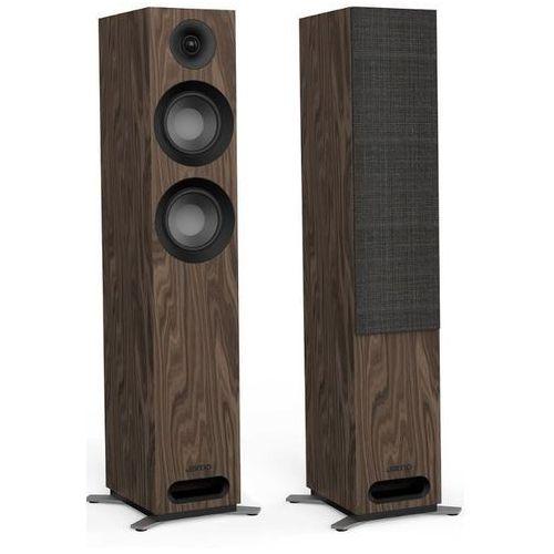 Kolumny głośnikowe JAMO S-807 Orzech