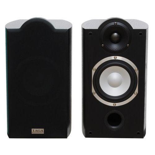 Taga Harmony Platinum v.2 S-40 z kategorii Kolumny głośnikowe