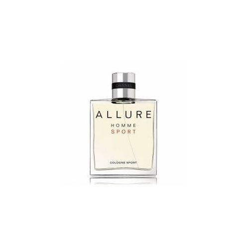 allure sport cologne, woda kolońska, 150ml, (m) marki Chanel